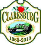 Clarksburg is a proud part of The Blue Mountains